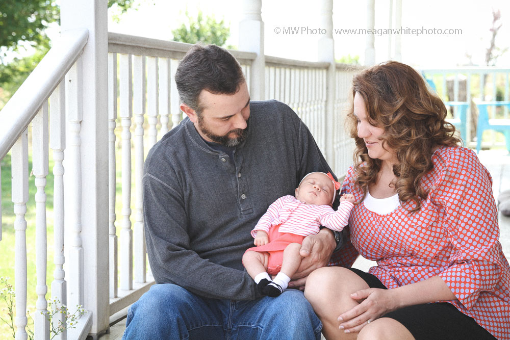 Meagan-White-Photo---Kimber-Newborn-044