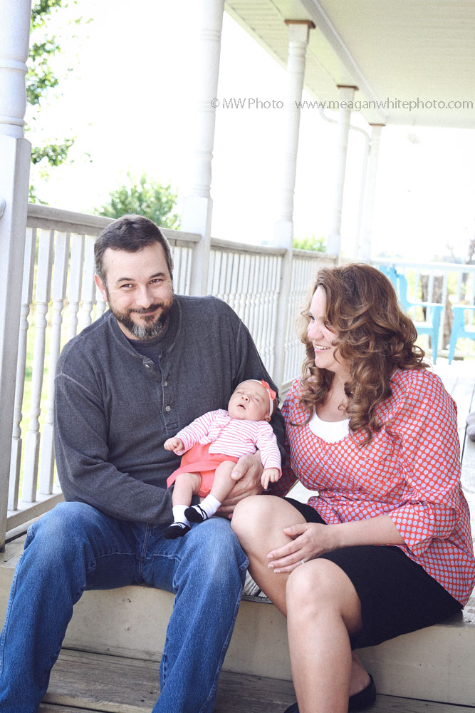 Meagan-White-Photo---Kimber-Newborn-046