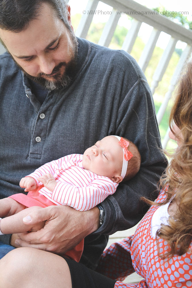 Meagan-White-Photo---Kimber-Newborn-048