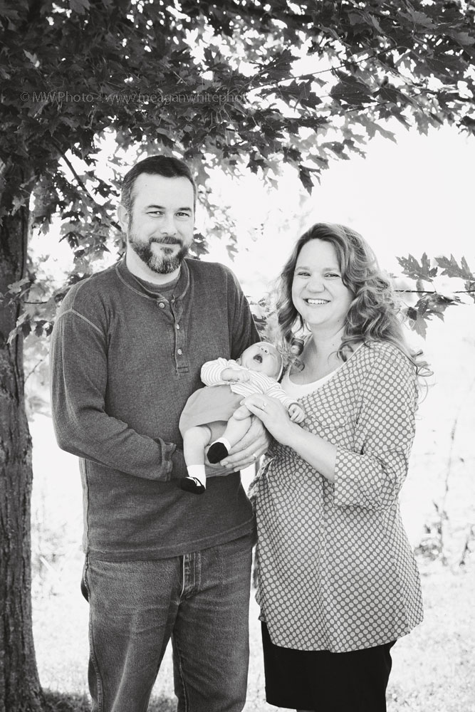 Meagan-White-Photo---Kimber-Newborn-051