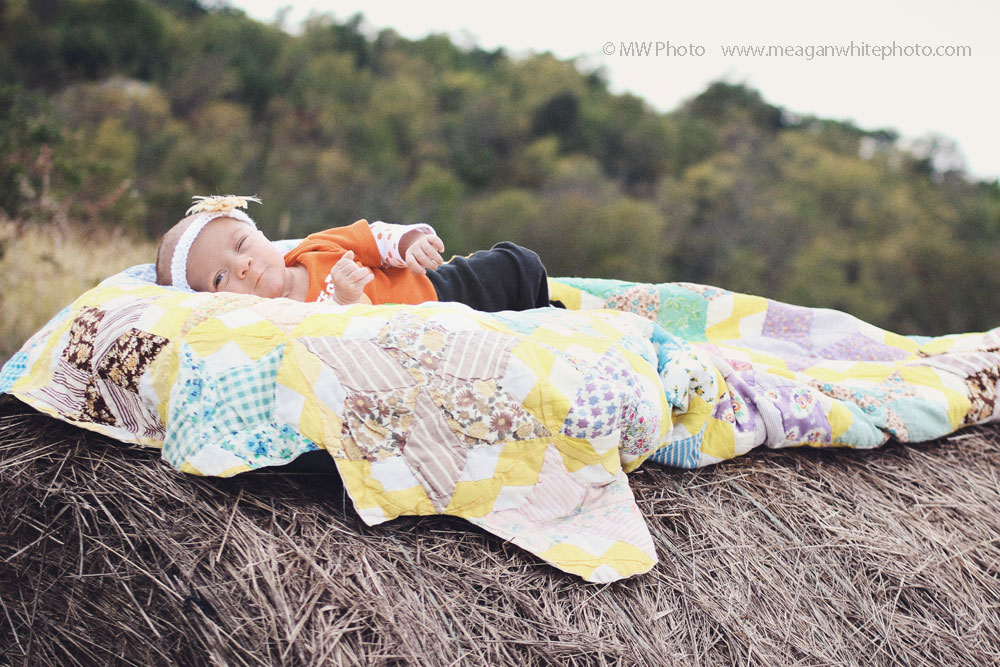 Meagan-White-Photo---Kimber-Newborn-063