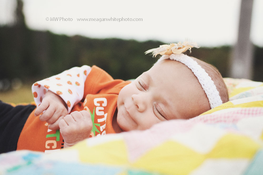 Meagan-White-Photo---Kimber-Newborn-066