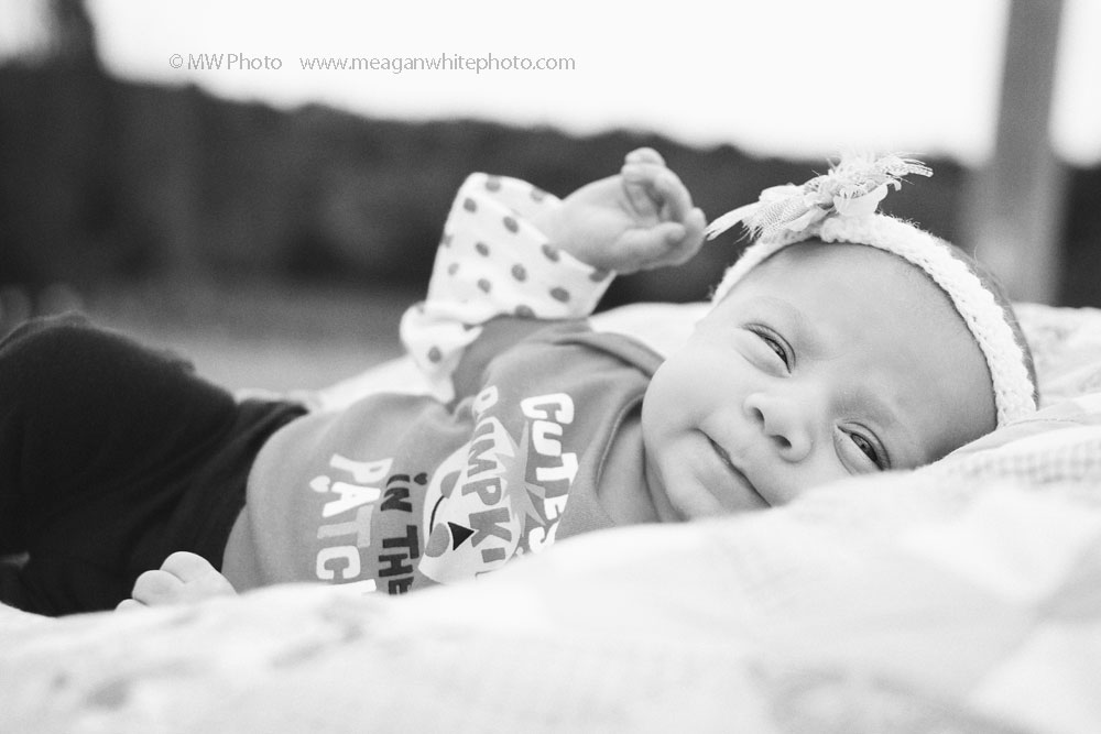 Meagan-White-Photo---Kimber-Newborn-067