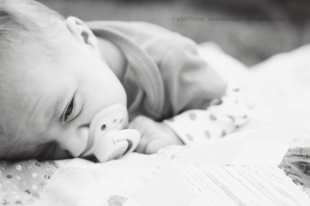 Meagan-White-Photo---Kimber-Newborn-072