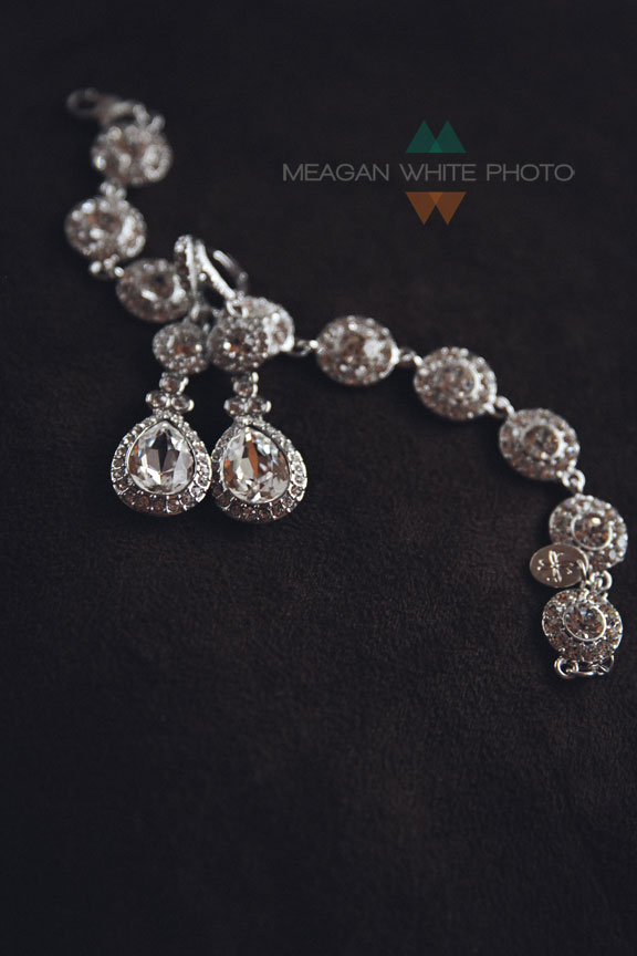 Meagan-White-Photo---diamond-bridal-jewelry-013