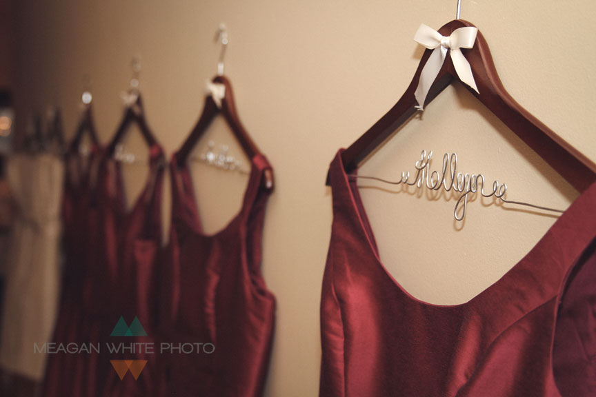 Meagan-White-Photo--personalized-wedding-hanger