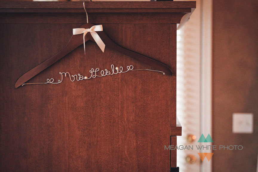 Meagan-White-Photo--wedding-hanger-personalized