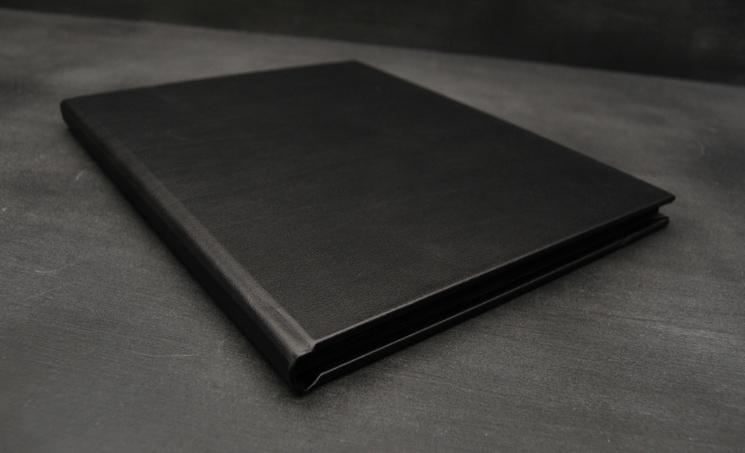 Assembled-Albums-1