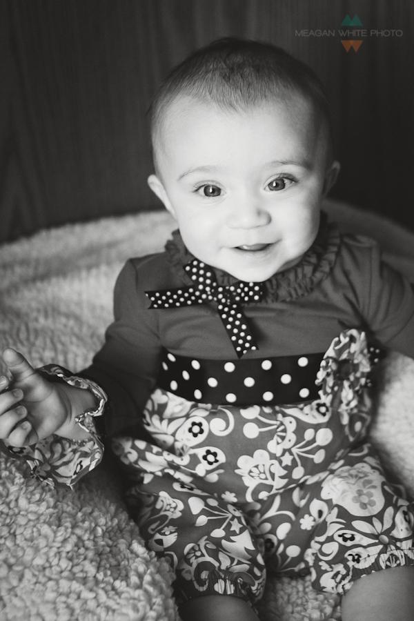 Meagan White Photo - Kimber 005-01