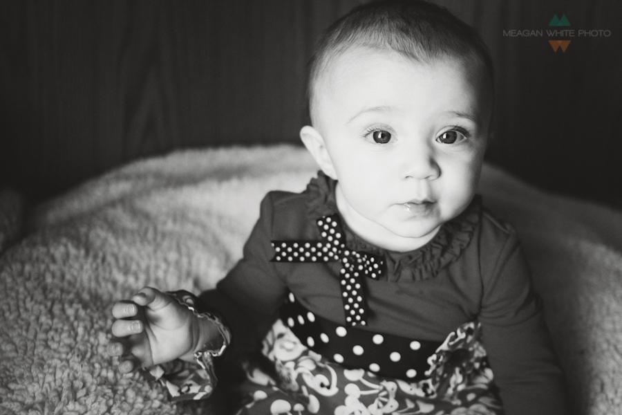 Meagan White Photo - Kimber 008-01