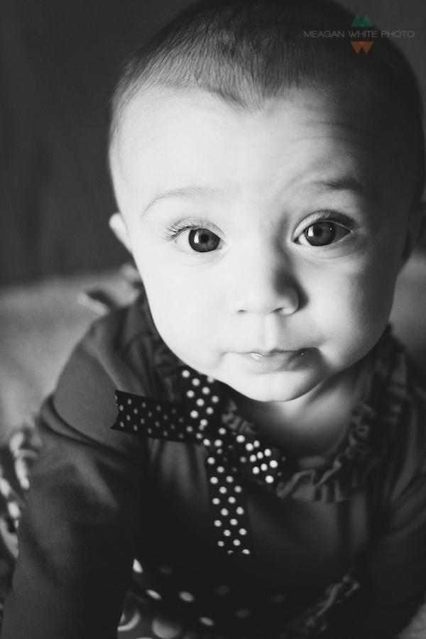 Meagan White Photo - Kimber 021-01