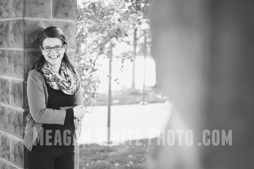 Meagan White Photo - Peyton 007