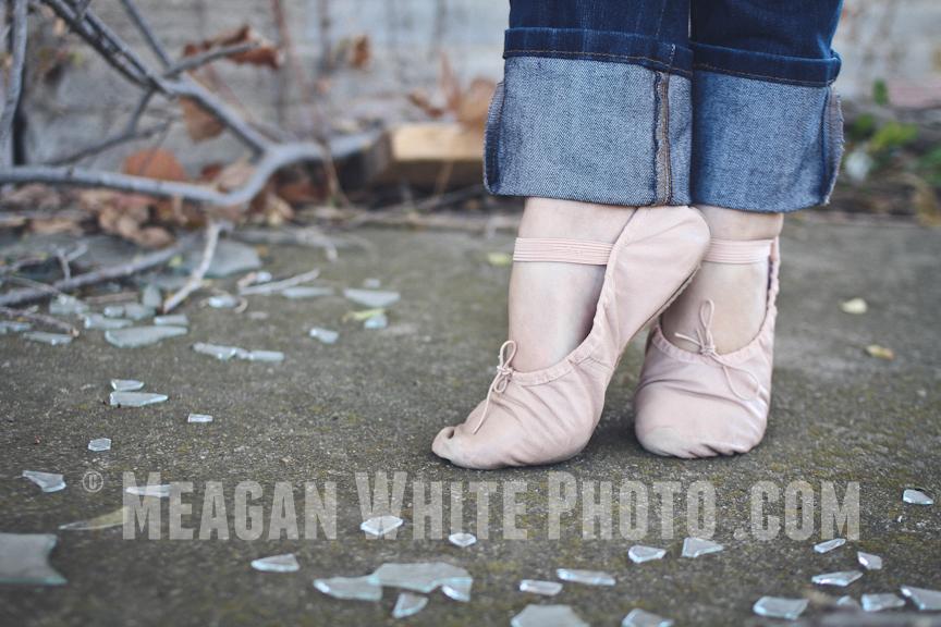 Meagan White Photo - Peyton 019