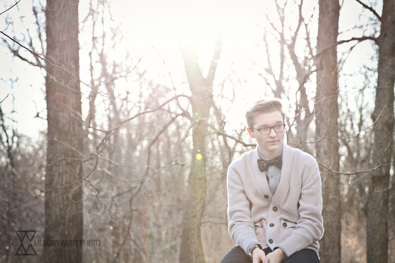 Meagan White Photo - Talon 018