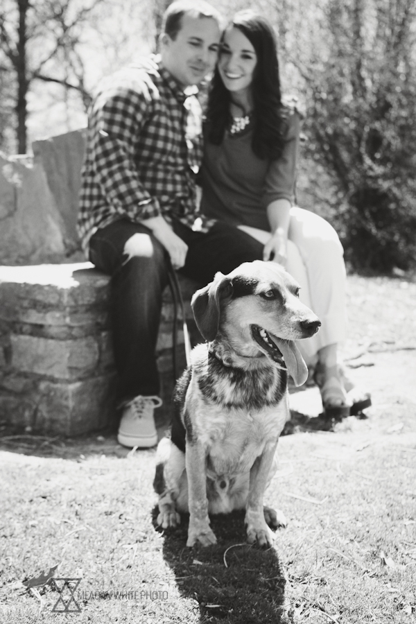 Meagan White Photo - Megan and Brady 006
