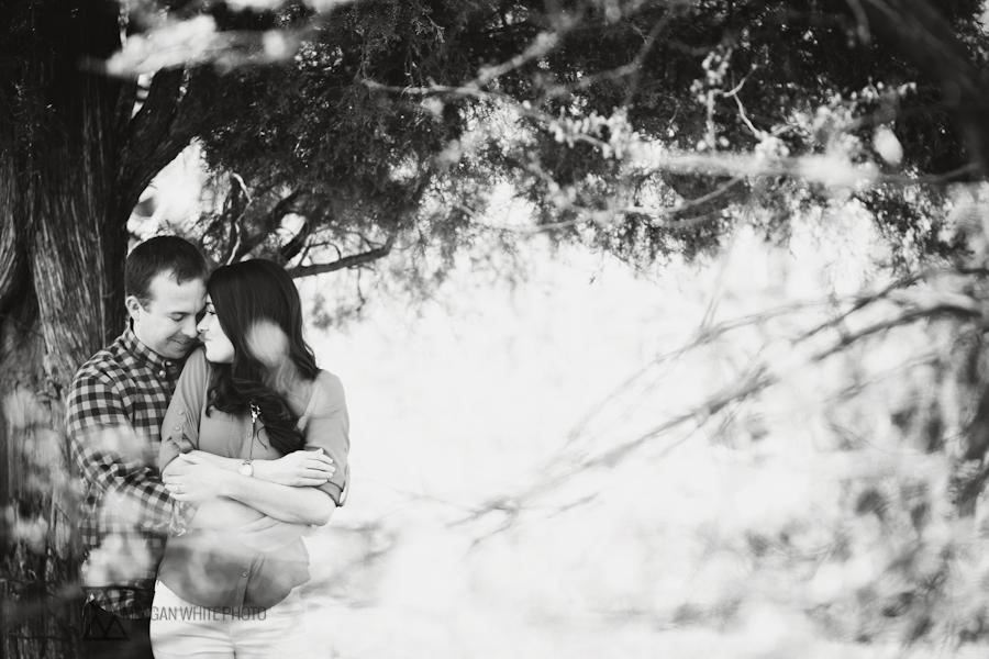 Meagan White Photo - Megan and Brady 015
