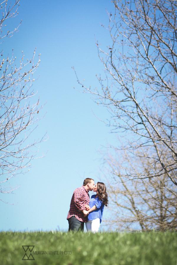 Meagan White Photo - Megan and Brady 026