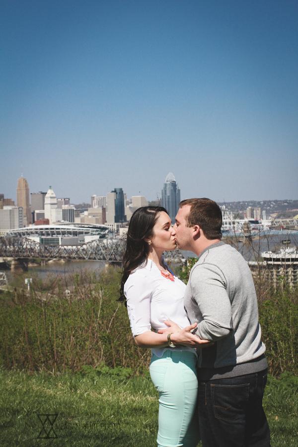 Meagan White Photo - Megan and Brady 041