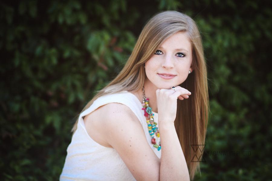 Meagan-White-Photo-Meredith-Senior-033