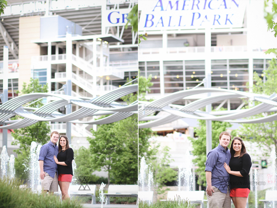 meagan white photo surprise proposal todd and katie 04