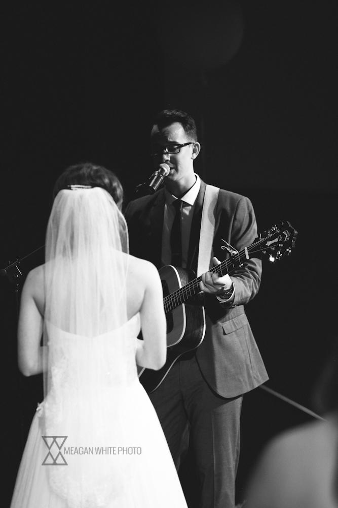 Meagan White Photo - Eric and Jess 067
