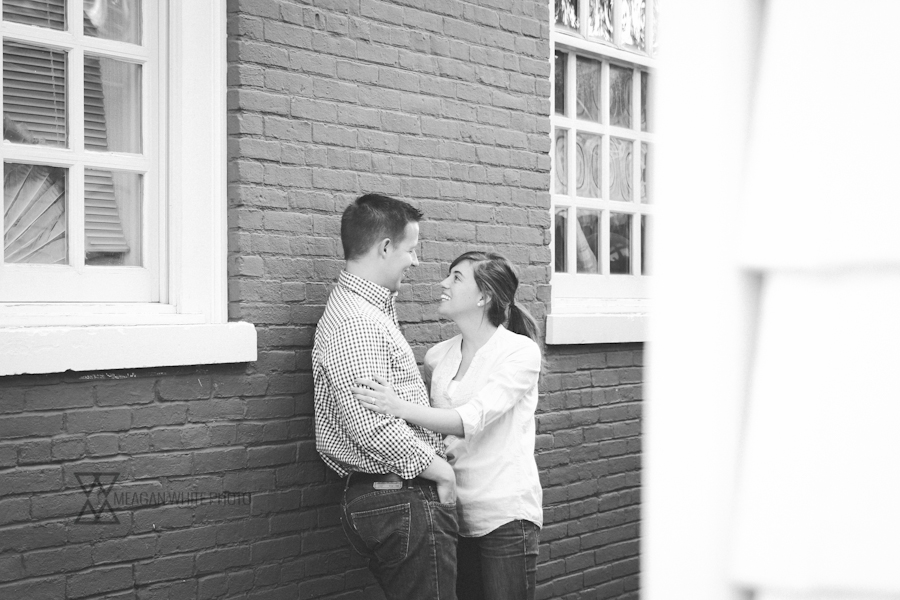 Meagan White Photo - Rachel and Jeremy 018