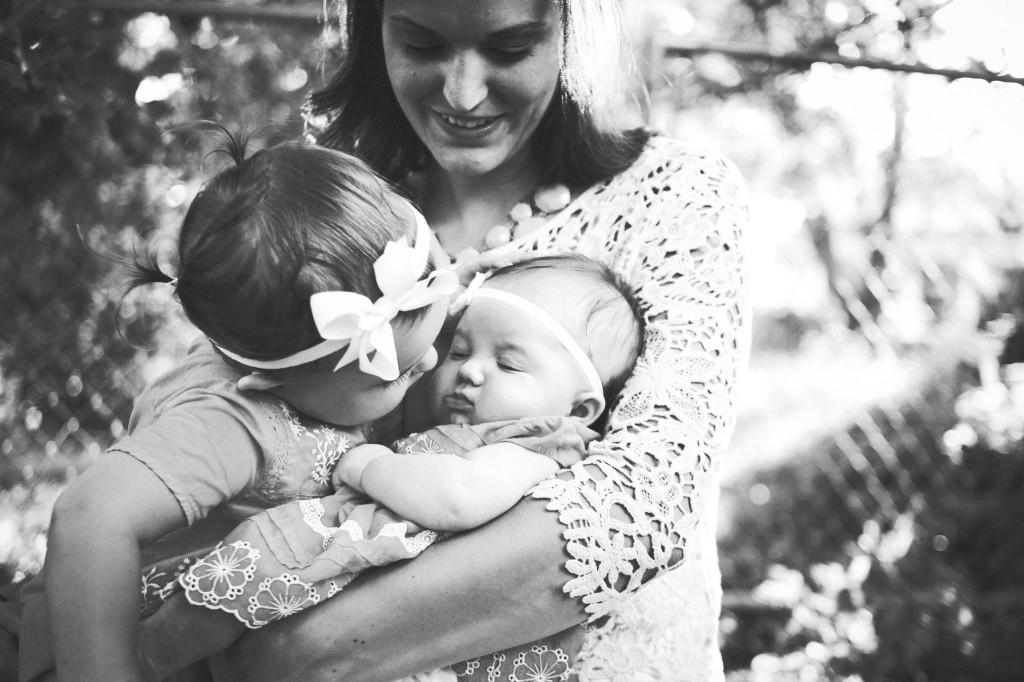 001 Meagan White Photo - Irwin Family 010