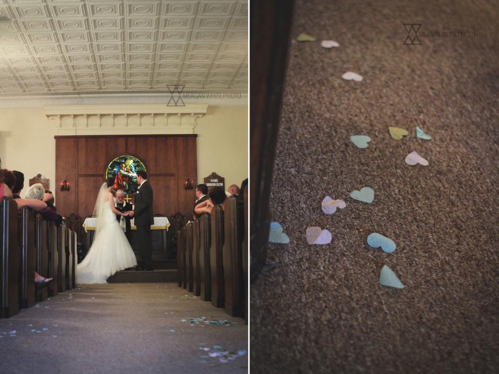 Meagan White Photo - Ali and Alex Wedding 004-2-1