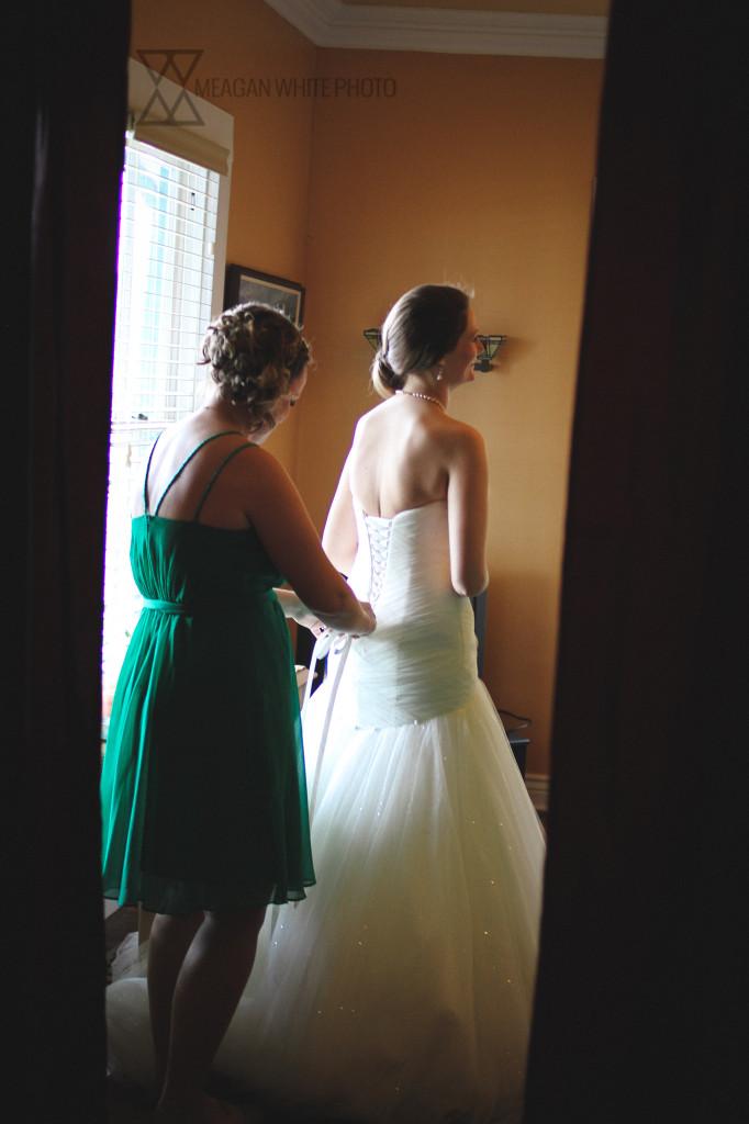 Meagan White Photo - Ali and Alex Wedding 064