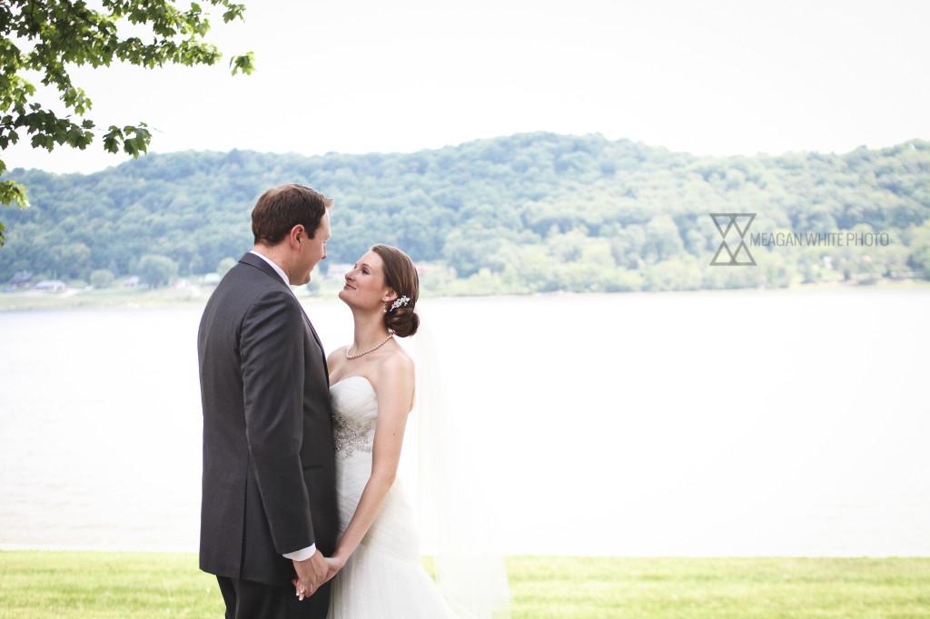 Meagan White Photo - Ali and Alex Wedding 144