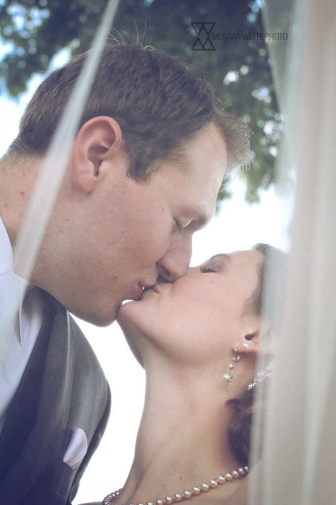 Meagan White Photo - Ali and Alex Wedding 170
