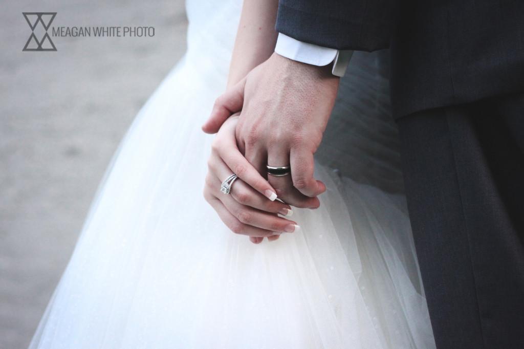 Meagan White Photo - Ali and Alex Wedding 482