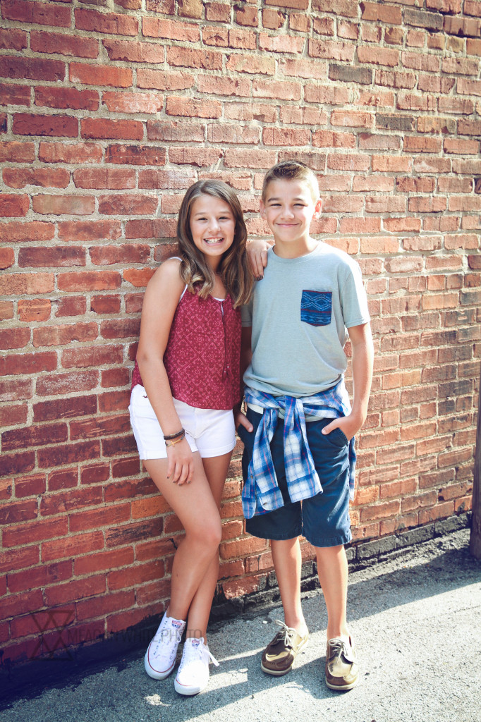 Meagan White Photo - Jake and Annie 009