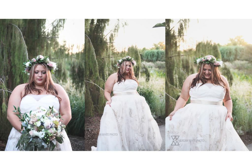 Meagan White Photo - avery