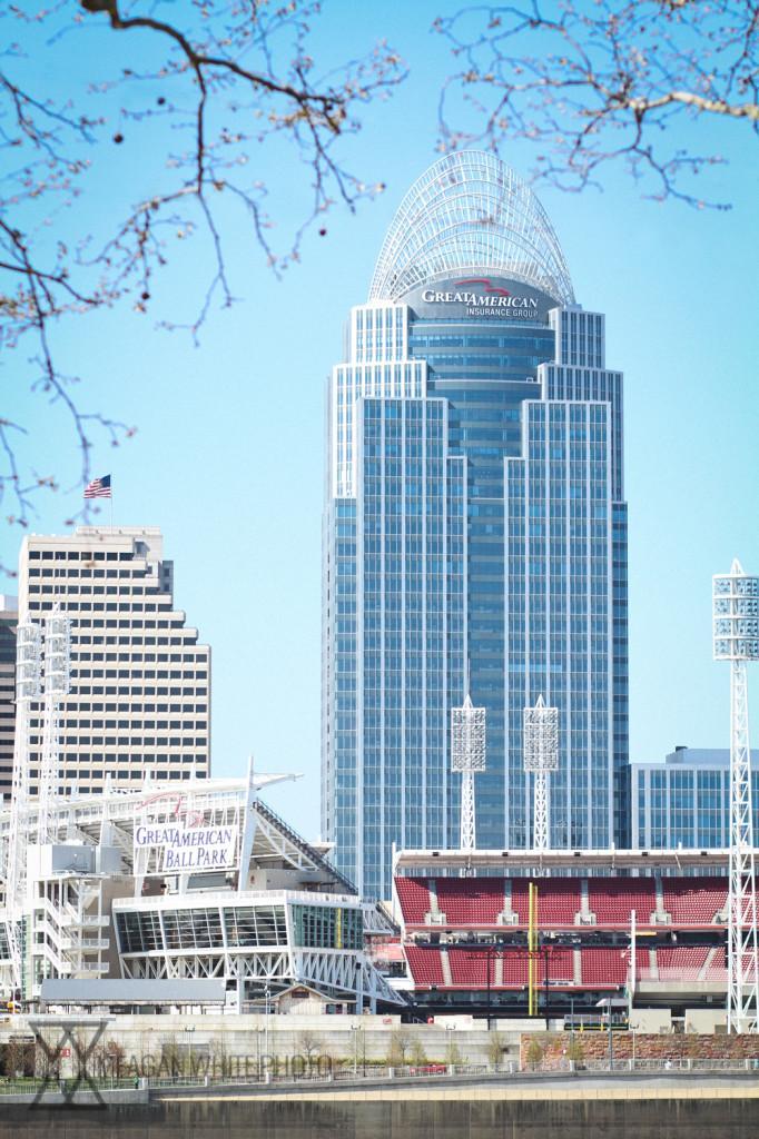 web Meagan White Photo - Cincinnati in April 001-1