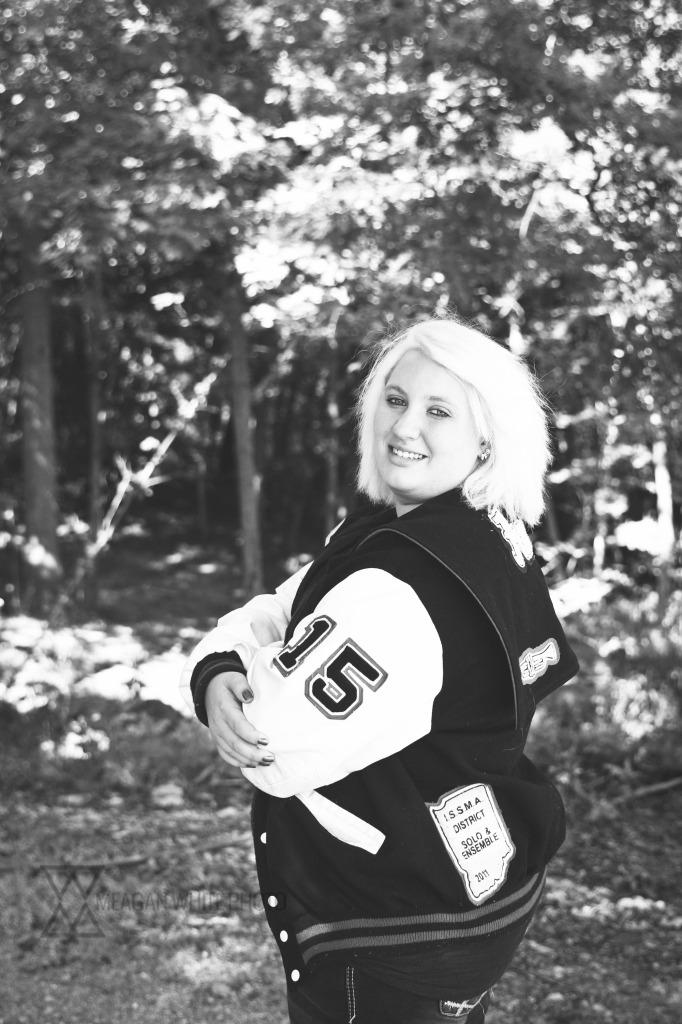 Meagan White Photo - Amanda 024