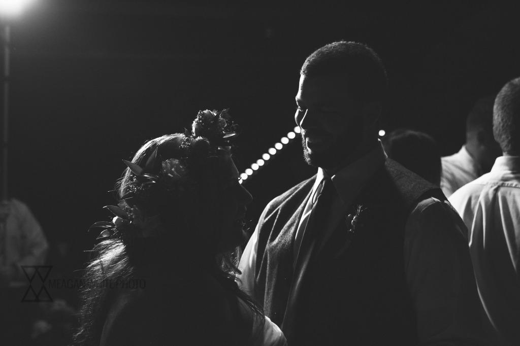 Meagan White Photo - Avery and Shaun 369