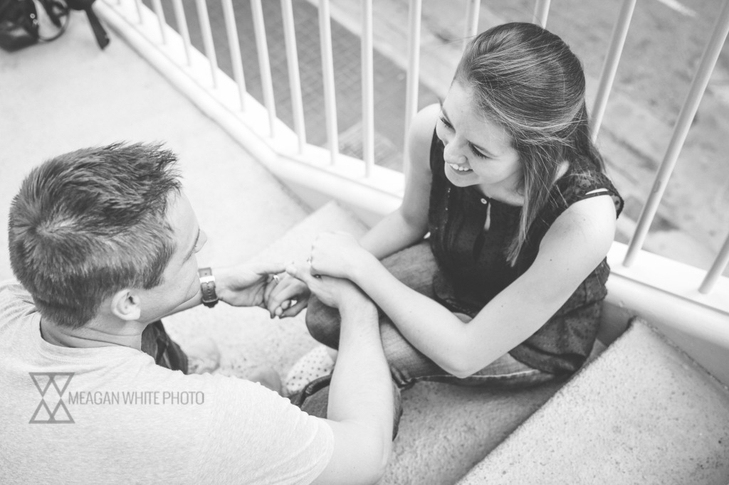 Meagan White Photo - Darin and Emilee 007