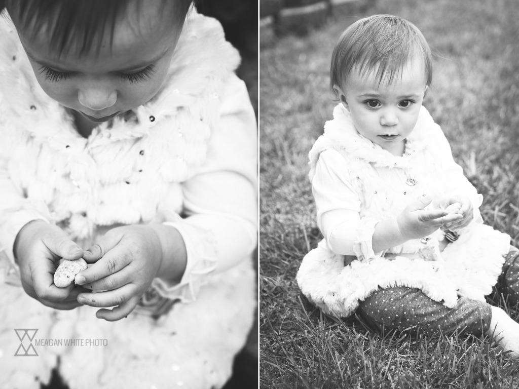 Meagan White Photo - Kimber Newborn 206