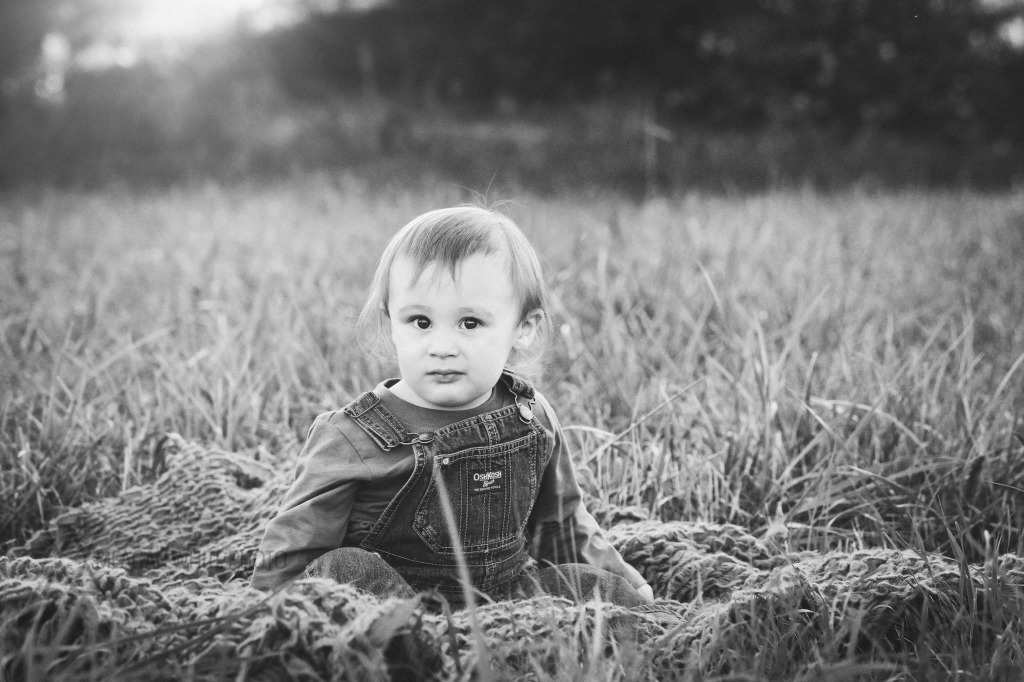 Meagan White Photo - The Whismans 022