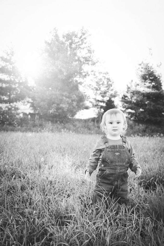 Meagan White Photo - The Whismans 026