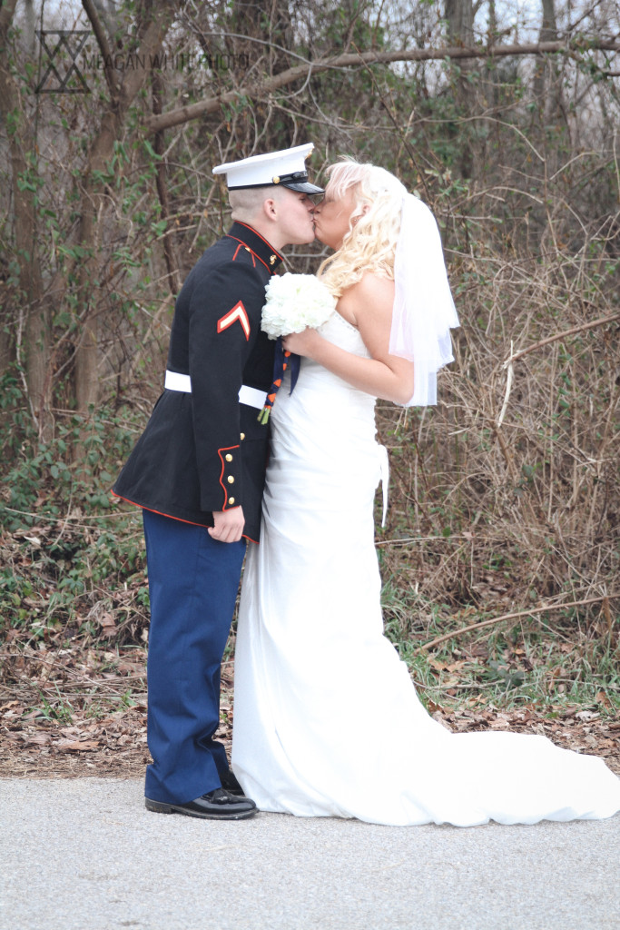 Meagan White Photo - Hannah and Jon Wedding (207-1)