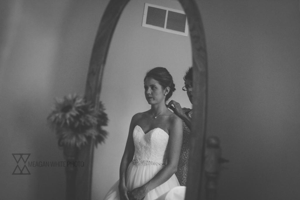 Meagan White Photo - 115