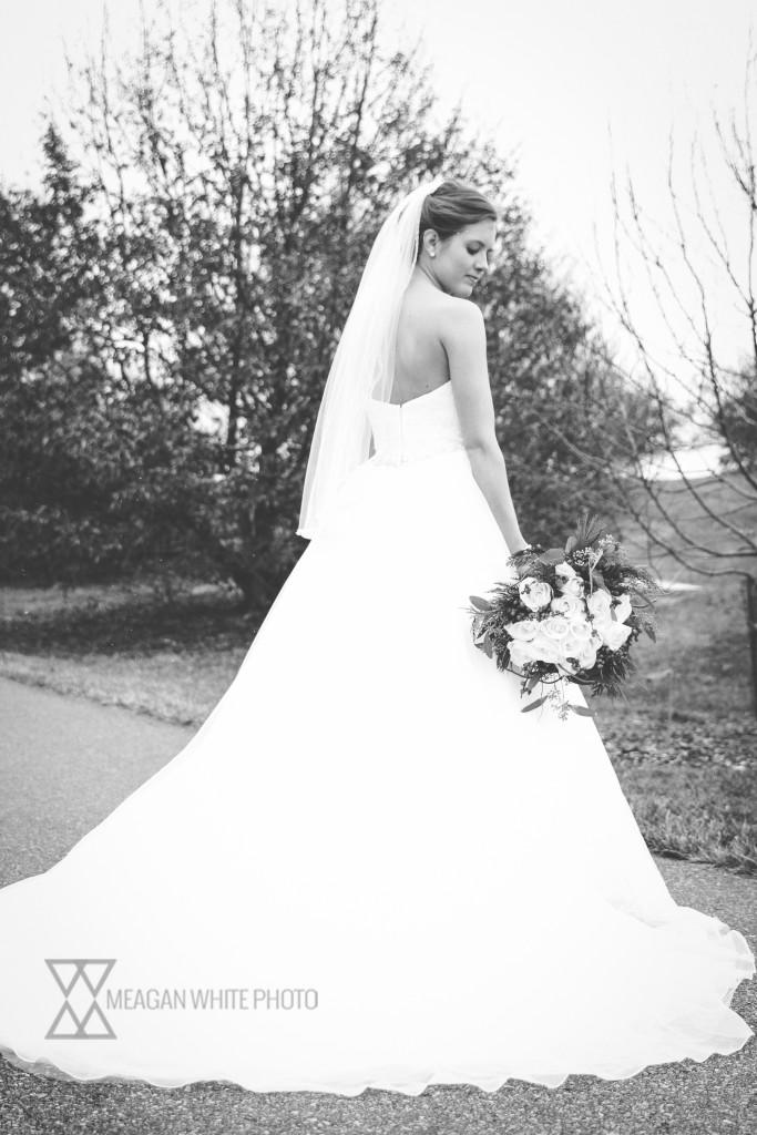 Meagan White Photo - 17
