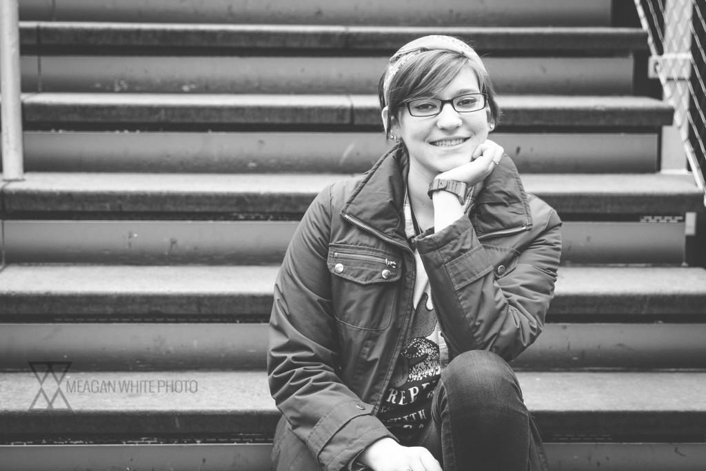 Meagan White Photo - Alyssa 005