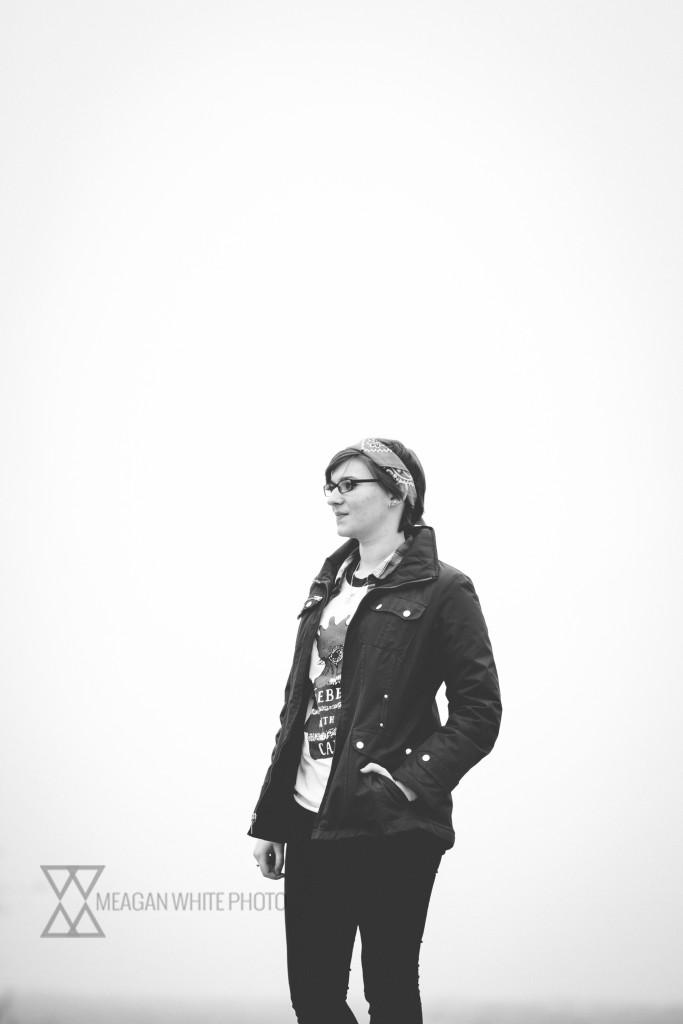 Meagan White Photo - Alyssa 009