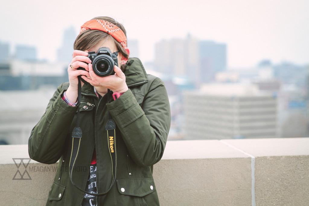 Meagan White Photo - Alyssa 020