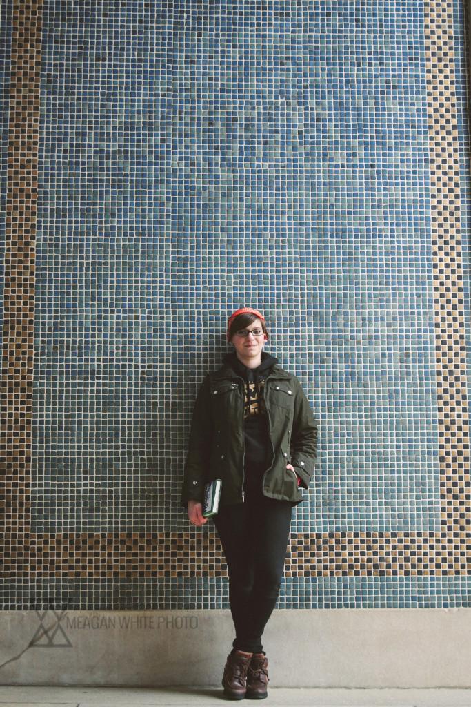 Meagan White Photo - Alyssa 023