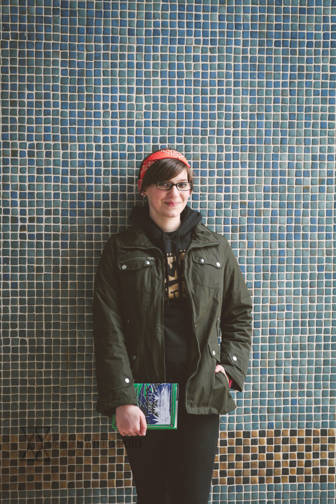 Meagan White Photo - Alyssa 025