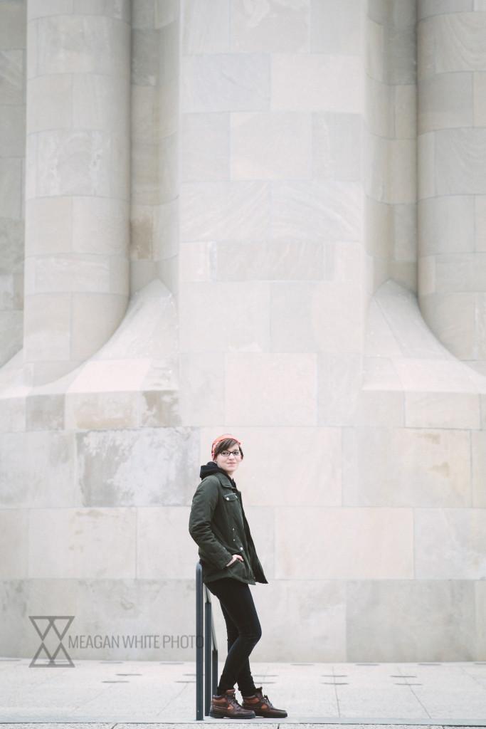 Meagan White Photo - Alyssa 035
